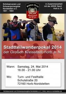 2014-04_Flyer Stadtteil_Front