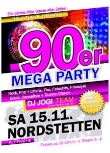2014-11_90er-Party_Flyer_small