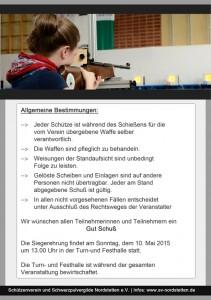 2015-05_Flyer Vereinpokal_rueck